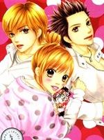 _medium__AnimePaper_scans_Parfait_Tic_starangel_170991